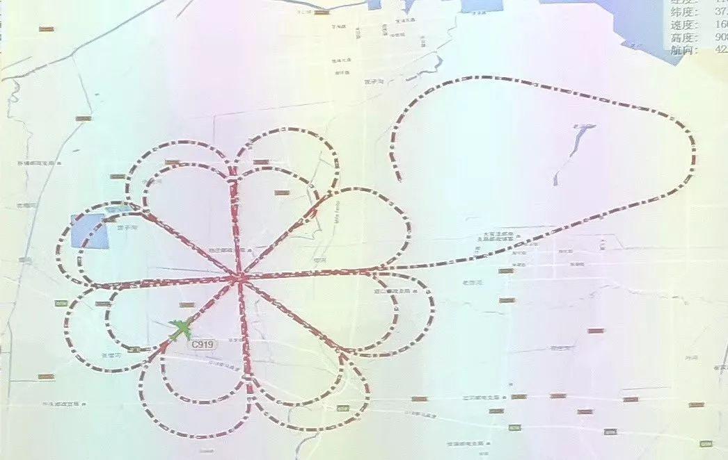 六圆绳的编法图解步骤